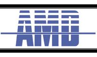 AMD Analysis & Technology AG