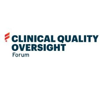 Ensure Trial Integrity with Effective Clinical Quality Oversight 2020