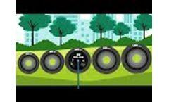 PlugCo - Multiple Pipe Plug VS. Single Size Plug - Video