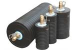 PLUGCO -  Gas Test Plug - Model GTP