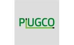 PlugCo expands into new markets – Again!