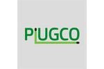 PlugCo