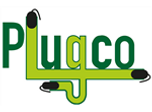 PlugCo Joint Tester in the Russian Market