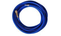 Plugco - Model Accessories - Pipe Plug Accessories