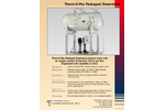 Therm-O-Pac - Packaged Deaerators - Datasheet