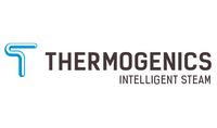 Thermogenics Inc.