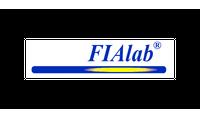 FIAlab Instruments Inc