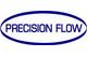 Precision Flow Ltd