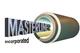 Masterliner, Incorporated