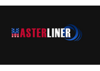 Masterliner - Flex Liner