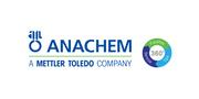 Anachem Ltd