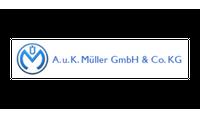 A. u. K. Müller GmbH & Co. KG