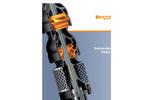 Submersible Pump Brochure