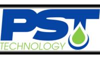 PST Technology s.r.l.