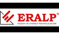 Eralp Makina Kazan Kimya Ltd. Sti.