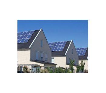 PowerOasis - Energy Management Platform Software