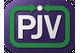 PJ Pipe & Valve Co Ltd.