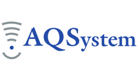 AQSystem Stockholm AB