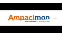 Ampacimon s.a.