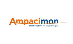 Version ADR Trend - Ampacity Forecast Software