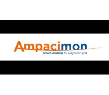 Version ADR Horizon - Ampacity Forecast Software
