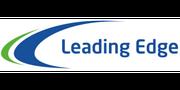 Leading Edge Turbines Ltd