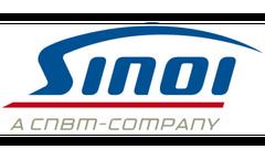 Sinoi - Laboratory Test Services