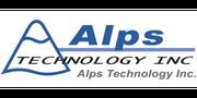 Alps Technology Inc.
