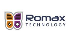 RomaxDESIGNER - Advanced Gear, Driveline and Bearing System Design Software