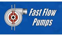 Fast Flow Pumps