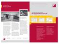 DIgSILENT GridCode - Version 2.0 - Verification Tool - Brochure