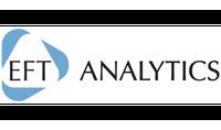 EFT Analytics