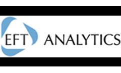 Advanced Analytics Software