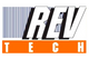 Rev Tech