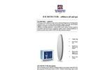 Ice Detection Sensors Brochure