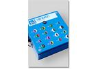 Ventech - Model VCOM-W 1C - Inspection Based Monitoring Systems