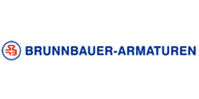 Brunnbauer-Armaturen Produktionsgesellschaft m.b.H.
