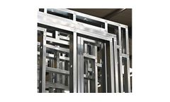 BW Industries SureBUILD - Framing Systems