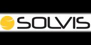 Solvis d.o.o.