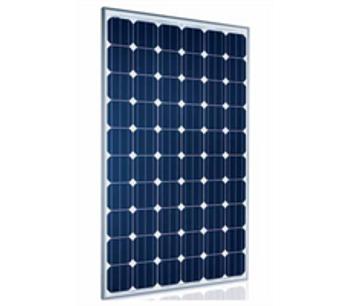 Ankara Solar - Model AS-6P 245-265W - Polycrystalline Solar Panels