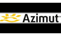 Azimut Srl