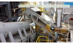 Bulk Handling Equipment & Complete Systems - Video