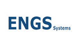 ENGS Systems
