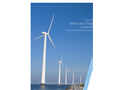 SgurrControl - Wind and Tidal Energy Control System Brochure