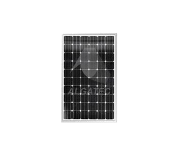 ALGATEC PremiumLine - Model ASM Mono 7- 6 - Monocrystalline Photovoltaic Module