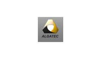ALGATEC Solarwerke Brandenburg GmbH