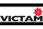 Victam International BV