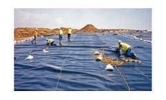 Hydrocarbon Protection Membranes Services