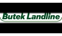 Butek Landline