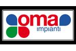 O.M.A. Impianti Srl